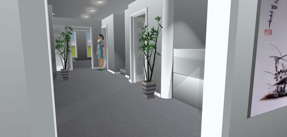 3D2i-conception