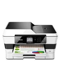 imprimante-3D2i-1