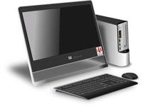 informatique 3D2i