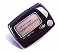 appel assistante 3D2i