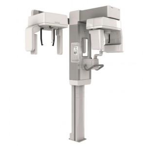 cranex-3D-2