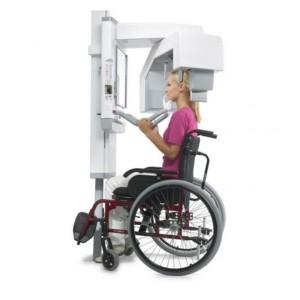 cranex-D-Accessible